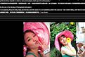 个人觉得不错摄影blog (三)